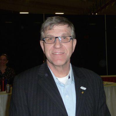St. Albert Mayor Nolan Crouse says no to a run for the Alberta Liberal leadership
