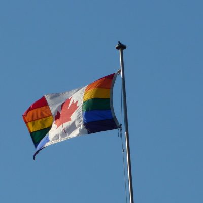 Passage of Bill 10 is not likely to be the end of the story for school gay-straight alliances