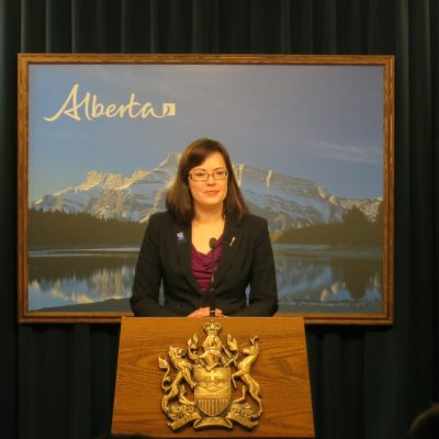 Timing of NDP election finance bill's planned implementation a direct shot at foundering Tories