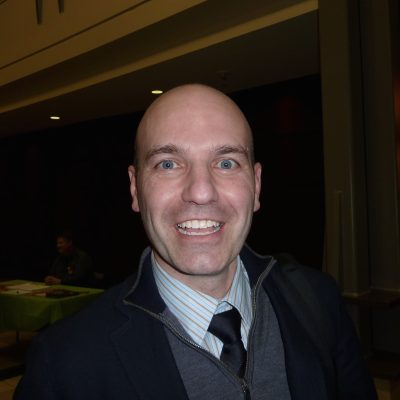 Alberta shows why there will be no NDP-Liberal entente, Nathan Cullen's mistimed musing notwithstanding