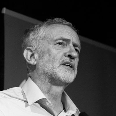 The election of Jeremy Corbyn to lead Labour is proof that, sometimes, hope triumphs over fear mongering