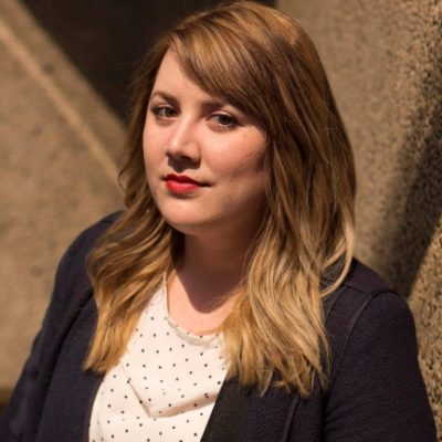 End of exile seems likely for Calgary MLA Deborah Drever, expelled from NDP caucus for tasteless social media posts