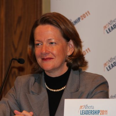 Alberta's PCs may not survive the damage done by Alison Redford; NDP faces risk of collateral damage from CBC revelations