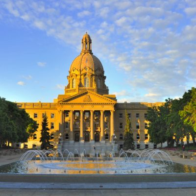 Alberta Bill 5 and sunshine lists generally are lousy public policy and a serious invasion of privacy