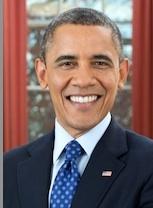 Obama-2-JPG