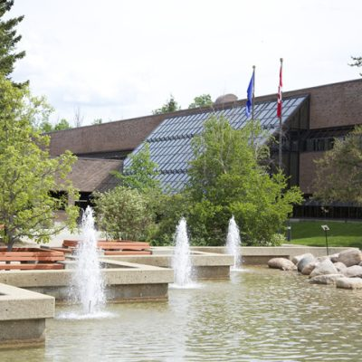 Athabasca University documents suggest institution's leadership remains out of sync with Alberta's NDP government