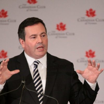 Jason Kenney reported ready to announce his bid to lead a Tory Restoration effort as soon as tomorrow