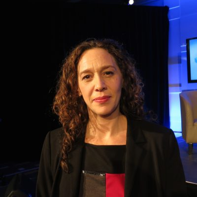 Appointment of environmentalist Tzeporah Berman sparks Wildrose hysteria – here's why
