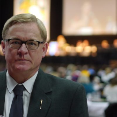 Education Minister deserves high marks for ordering recalcitrant religious schools to obey GSA law, but more is needed