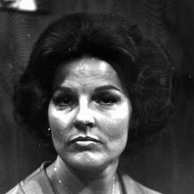 Jason Kenney and the GSA reverse-tip-line brouhaha: Is this conservative turning into the Anita Bryant of Canada?