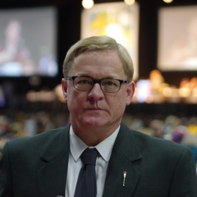 Bill 24 passes, making it hard for Alberta schools to obstruct gay-straight alliances and illegal to out members to their parents
