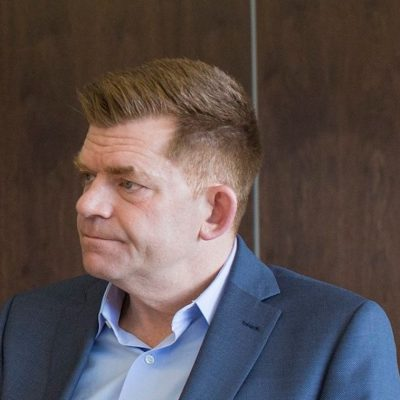 Jason Kenney assigns United Conservative Party caucus critic roles; Brian Jean is so far out he's practically in orbit!