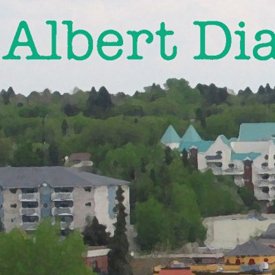 Today marks the 10th anniversary of AlbertaPolitics.ca – which presumably makes this blog an Internet institution!
