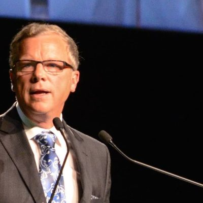 Brad Wall hoist with his own petard as Saskatchewan climbs down from its embarrassing licence plate war