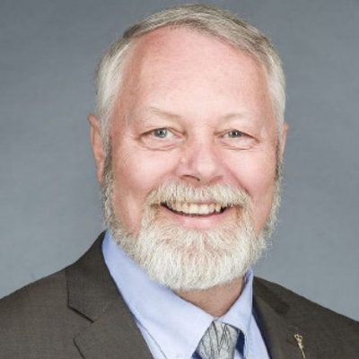 Judge lifts publication ban; former UCP MLA Don MacIntyre named as accused in sexual assault case