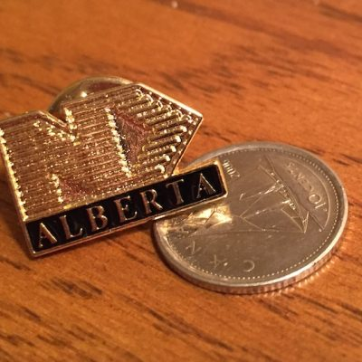 Alberta New Democrats ponder new name to reflect 21st Century political realities