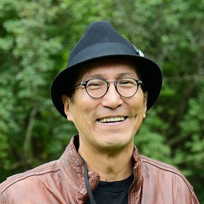 Keeper'n Me, by the late Richard Wagamese, leads independent booksellers' Alberta Bestsellers List