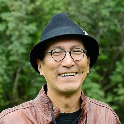 Indian Horse by the late Richard Wagamese leads Audreys Books Edmonton Bestseller List for fiction