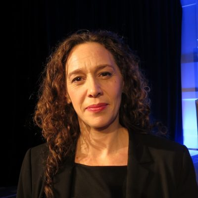 The furious denunciations of Tzeporah Berman in Alberta are unprecedented, hypocritical and dangerous