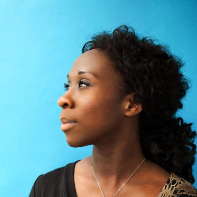 Washington Black by Esi Edugyan tops Audreys Books Edmonton Fiction Bestseller list for final week of 2018