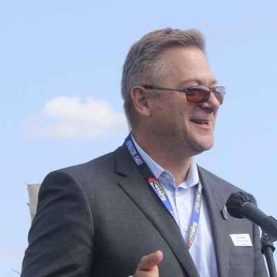 Conservative MLA, notorious for 'Cheezies' remark, righteously scorched by indignant Edmonton physicians