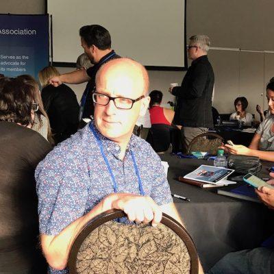 UCP slaps Alberta Teachers Association … probably not for the last time