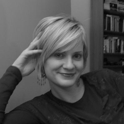 Translating Air, poetry by Edmonton's Kath MacLean, tops Audreys Books Edmonton Fiction Bestseller List