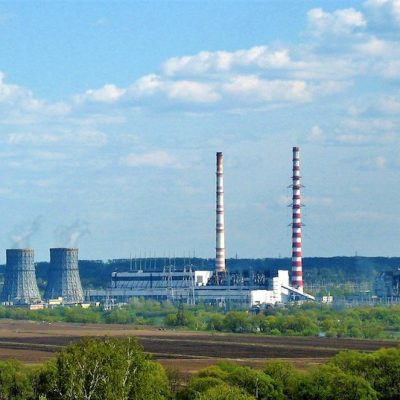 U.S. brags about targeting Russian power plants with cyber-attacks – have they lost their minds?