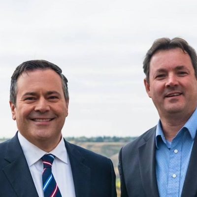 UCP candidate who played role in Kamikaze Campaign forced to walk the plank