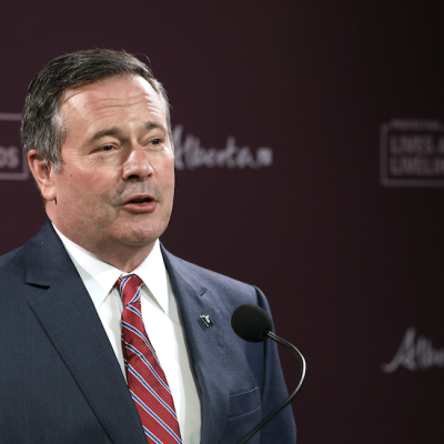Foundering public inquiry gets another two months to find evidence; UCP gets even more time to figure out what to do with it