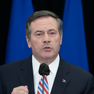 The Gaslighters: Premier Kenney gins up an unlikely 'strange alliance' of anti-vaxxers and advocates of cautious reopening