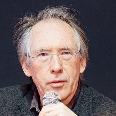 On Chesil Beach by British author Ian McEwan leads Audreys Books Edmonton Bestsellers List this week