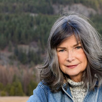 Where the Crawdads Sing by Delia Owens tops independent Alberta booksellers fiction bestseller list
