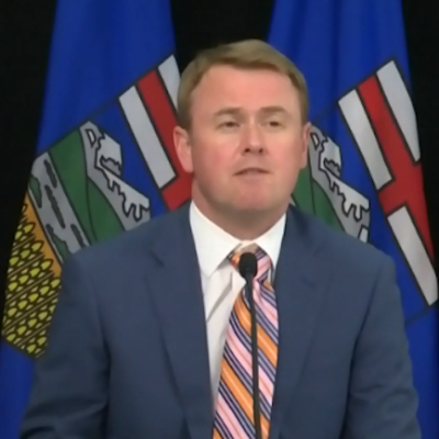 Bill 30, the UCP's health care omnibus bill, is bad, but not as bad as it could have been