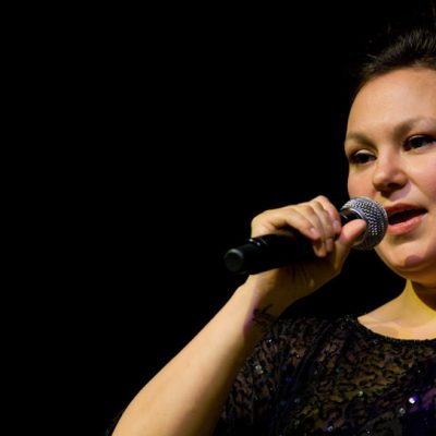 Split Tooth by Tanya Tagaq returns to top of Audreys Books Edmonton Bestseller List for week ended Jan. 6