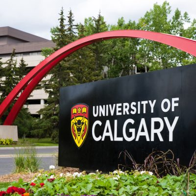 University of Calgary acted like 'Big Oil U' in 2015 controversy, paper by B.C. academic researchers concludes