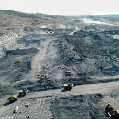 Ottawa taps the brakes on huge coal mine expansion near Jasper National Park; Alberta's UCP stays mum for now