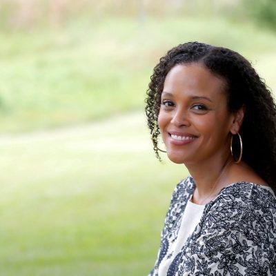 Sing, Unburied, Sing by American author Jesmyn Ward tops Alberta independent bookshops' fiction bestseller list