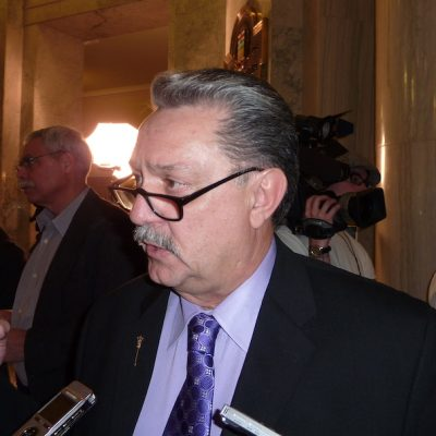 Death of Gene Zwozdesky, the mellifluous smoothie of Alberta politics, an apt symbol of the end of the Progressive Conservative Era